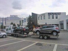 nowe_renault_transport.jpg